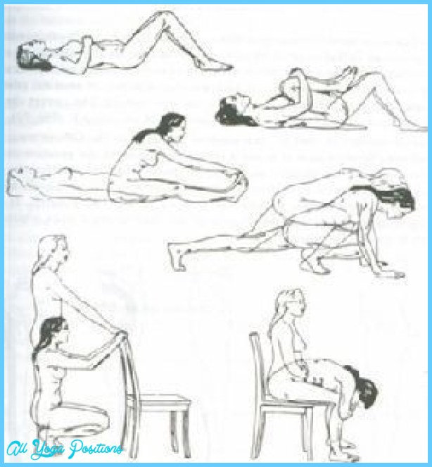 exercises-to-relieve-sciatic-nerve-pain-1_1.jpg?w=277&h=300