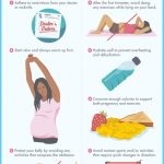 guidelines-for-exercising-002.jpg