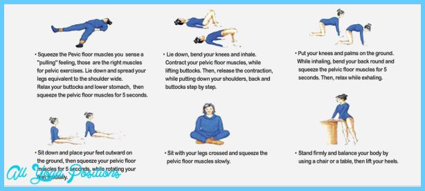 How To Do Kegel Exercises During Pregnancy_6.jpg