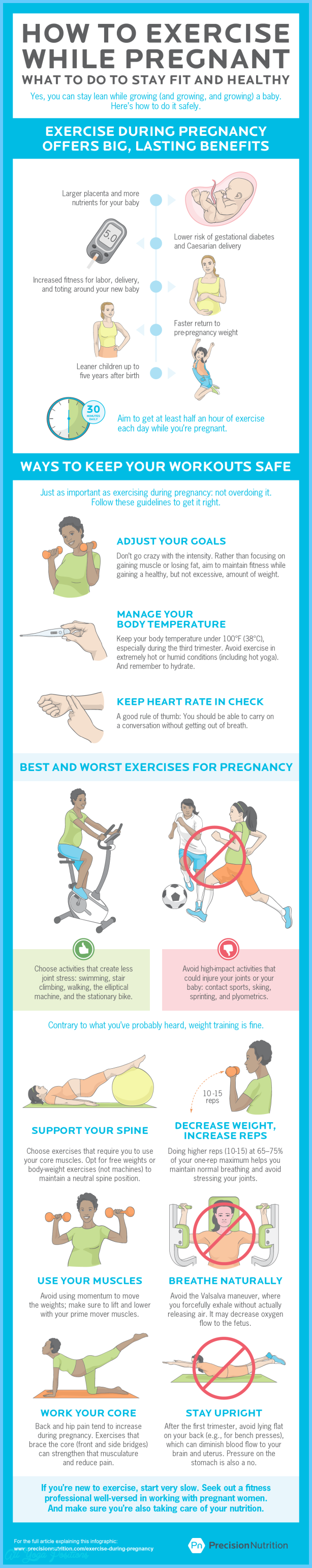 Importance Of Exercise During Pregnancy_50.jpg