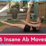 Insane-ab-Moves.jpg