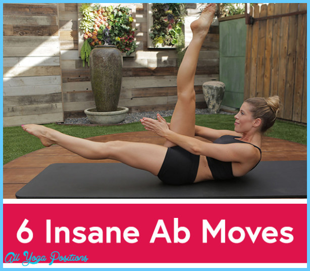 Insane-ab-Moves.jpg