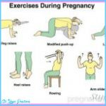 is-it-safe-to-exercise-during-early-pregnancy_9-150x150.jpg