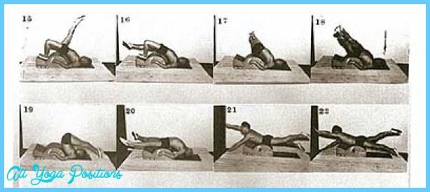 Joseph Pilates Exercises_1.jpg