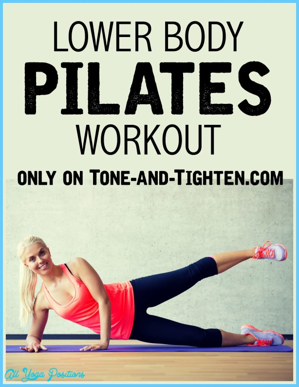 Lower-Body-Pilates-Workout-at-home-on-Tone-and-Tighten.com_.jpg