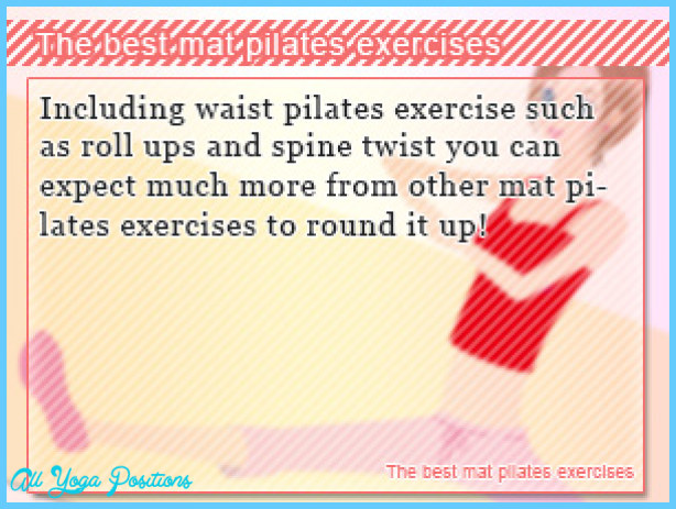 mat-pilates-exercises-at-home-01s.jpg
