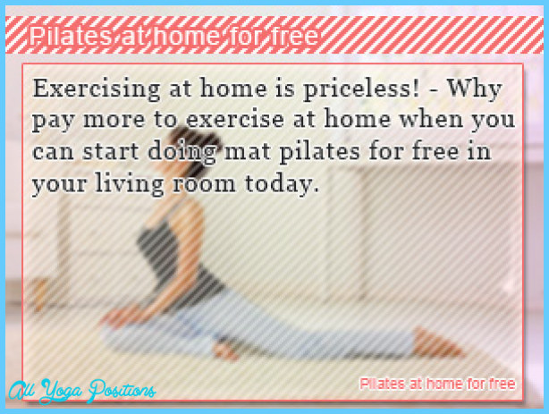 mat-pilates-exercises-at-home-02s.jpg