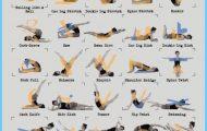Mat Pilates Exercises_11.jpg