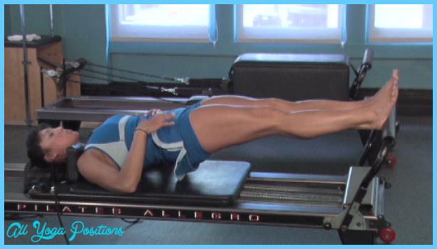msl_f_dsherry_tmerryman_pilates-reformer-workout_6-20-09_005_007.jpg