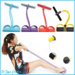 New-Pull-Rope-Fitness-Resistance-Bands-Resistance-Rope-Exerciese-Tubes-Elastic-Exercise-Bands-for-Yoga-Pilates.jpg