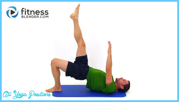 o_pilates_workout_for_lean_legs_toned_core.jpg