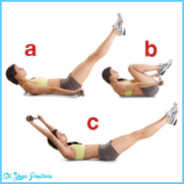 one-hundred-pilates-exercise.jpg