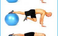 Pilate Ball Exercises_14.jpg