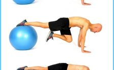 Pilate Ball Exercises_14.jpg