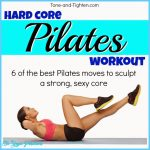 pilates-ab-core-workout-hard-abs-strong-flat-stomach-exercise-tone-and-tighten1.jpg