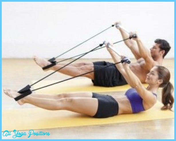 Pilates Bar With Bands Exercises_8.jpg