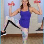 Pilates Based Exercise_33.jpg