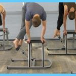 Pilates-Chair1-46765_950x297.jpg