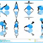 pilates-exercise-4891178.jpg