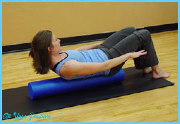 pilates-exercise-ab-prep-on-the-foam-roller.jpg