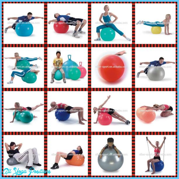Pilates Exercise Ball_1.jpg