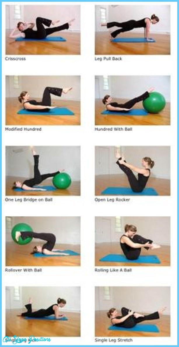 Pilates Exercise Ball_3.jpg