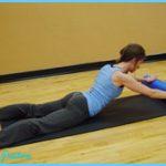 pilates-exercise-swan-on-the-foam-roller.jpg