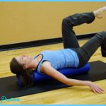 pilates-exercise-toe-taps-and-knee-lifts-on-the-foam-roller.jpg