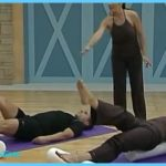Pilates Exercise Videos_1.jpg
