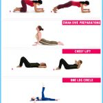 Pilates-exercises-for-beginners.jpg
