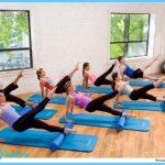 Pilates-exercises-for-beginners-benefits-of-pilates.jpg