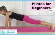 Pilates Exercises For Beginners_3.jpg
