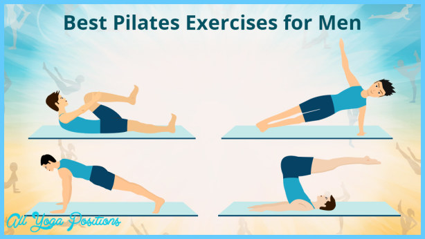 Pilates Exercises_11.jpg