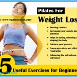 Pilates Exercises_6.jpg