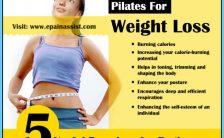 Pilates Exercises_6.jpg