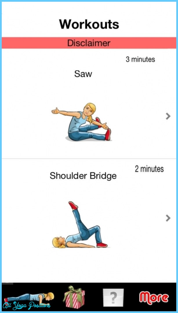 pilates-fitness-exercises-core-stretches-postures-and-workouts-iphone-screenshot-3.jpg