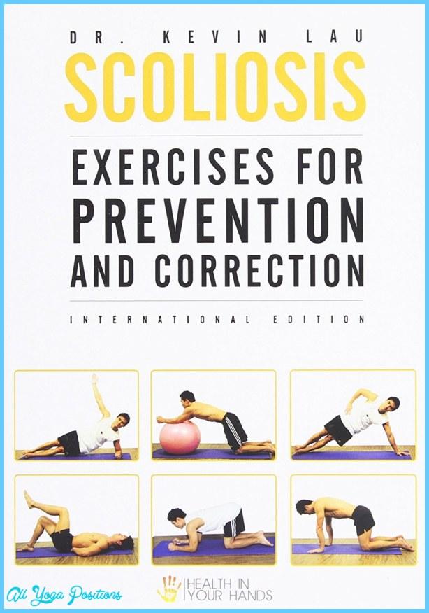 Pilates For Scoliosis Exercises_8.jpg