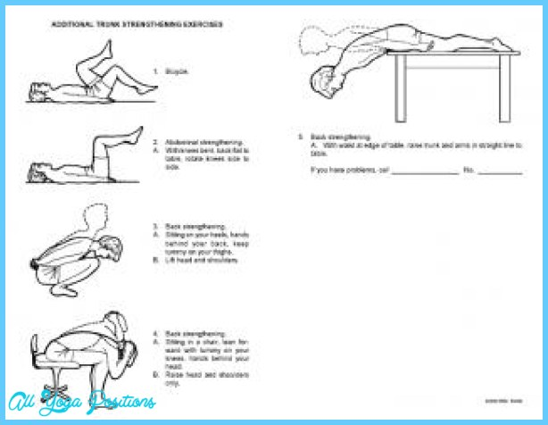 Pilates For Scoliosis Exercises_9.jpg