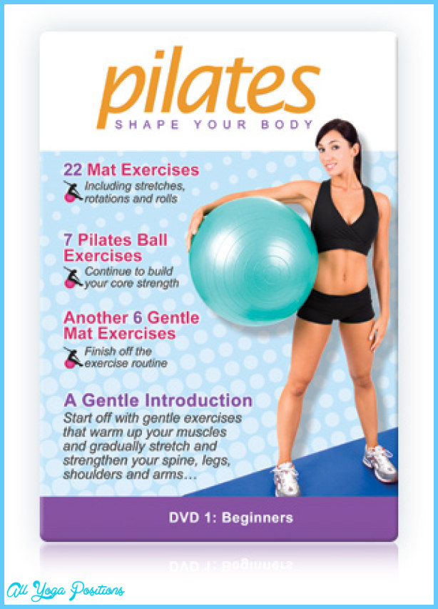 pilates-for-women-dvd-1.jpg
