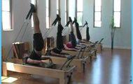 Pilates Machine Exercises_18.jpg