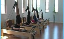 Pilates Machine Exercises_18.jpg