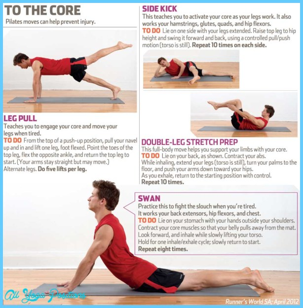 Pilates-moves-can-help-prevent-injury.jpg