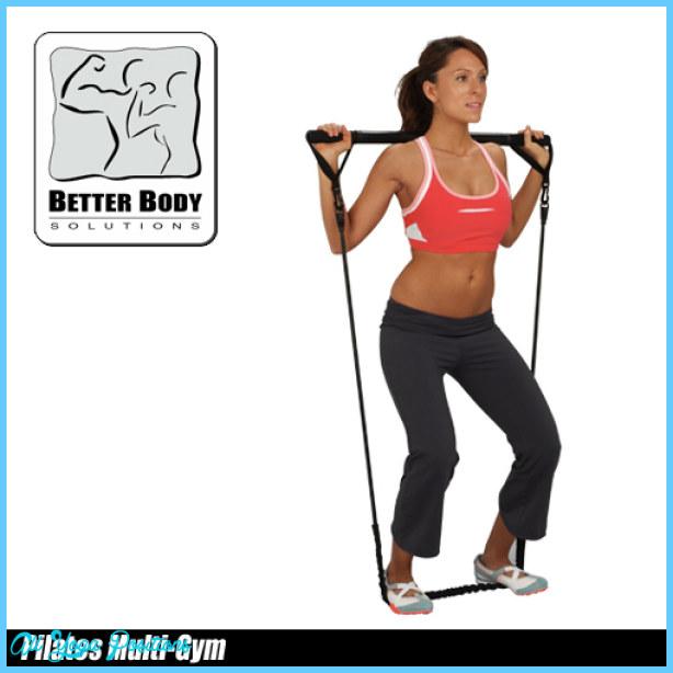 pilates-multi-gym3__13546.1328191084.1280.1280.jpg?c=2