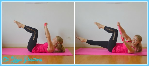 pilates-resistance-band-workout-single-leg-bent-knee-stretch.jpg