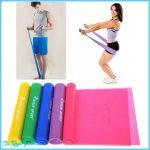 Pilates Resistance Bar Exercises_3.jpg