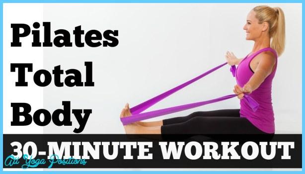 Pilates Resistance Bar Exercises_4.jpg