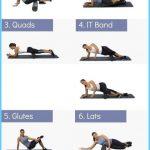 Pilates Roller Exercises_7.jpg