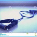 pilates-yoga-exercise-equipment-gym-floor-horizontal-colour-digital-photo-creative-blue-tones-plastic-hand-grip-48496102.jpg