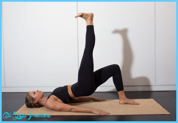 PILATES_BRIDGE-WITH-LOWER-LIFT_FEATURE.jpg?itok=QwL9tyVg