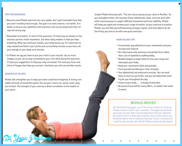 PilatesBeginners_bookletPg1_large.jpg